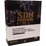 SDU Assault Team - Team Member