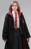 Harry Potter - Hermione Granger (Teenage Version)