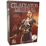 Gladiator General (Final Battle Version)