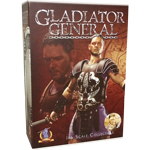 Gladiator General (Arena Version)