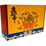 Series Of Empires - Empire Kangxi (Standard Edition)