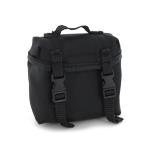 Buttpack SRVV (Noir)