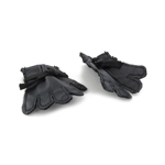 Rappelling Gloves (Black)