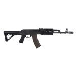AKM74 Rifle (Black)