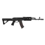 Fusil d'assaut AKM74 (Noir)