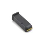 Chargeur Glock 17 (Noir)