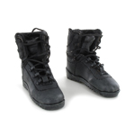 X-Boots Boots (Black)