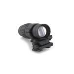 3x Magnifier 43 (Black)