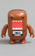 Domo Series 4 - Walkman