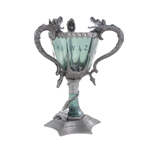 Triwizard Cup (Blue)