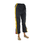 Gryffindor Triwizard Pants (Black)