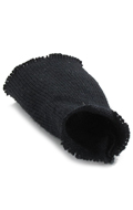 Forearm Protection (Black)