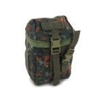 Multipurpose Pouch (Flecktarn)