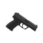 HK P8 Pistol (Black)