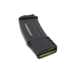 G36K Magazine with Magpull (Black)