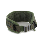 Molle Belt (Flecktarn)