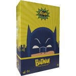 Batman (1966) - Batman