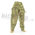 FCS Multicam trouser
