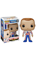 Talladega Nights : The Ballad of Ricky Bobby - Ricky Bobby