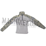 Sweat shirt combat ACU