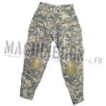 ACU Multicam trouser
