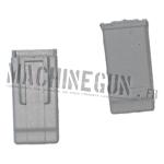 Colt 45 M1911 ammo container