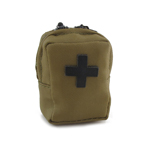 IFAK Pouch (Olive Drab)