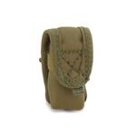 Pochette grenade flashbang (Olive Drab)