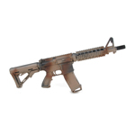 L119A1 Assault Rifle (Desert)