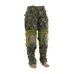 Pantalon Crye Gen III (Kryptek Leaf)