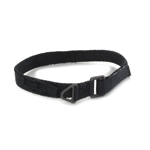 Blackhawk CQB Emergency Rescue Rigger Belt (Black)