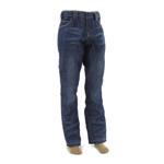 Jeans (Blue)