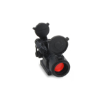 M2 Red Dot Sight (Black)