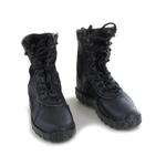 Chaussures S2V (Noir)