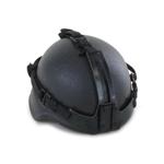 Mich 2000 Helmet (Black)