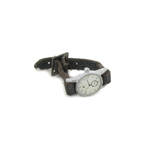 Diecast Watch (Black)