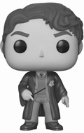 Harry Potter - Tom Riddle