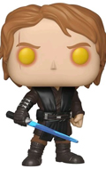 Star Wars - Anakin Skywalker (Special Edition)