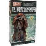 US Marine Corps Sniper