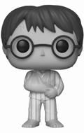 Harry Potter - Harry Potter Pyjama