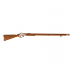 Fusil mousquet Md 1777 (Marron)