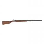 Diecast Escopette Rifle (Brown)