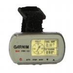 GPS Foretrex 101 (Kaki)