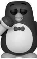 Toy Story - Wheezy