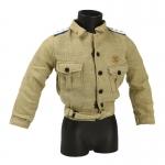 M44 Jacket (Beige)