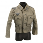 Veste Md 42 Elite (Feldgrau)