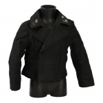 Panzer Elite Jacket (Black)