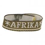 Afrika Korps Armband (Olive Drab)