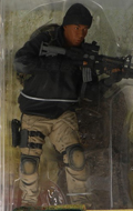 Military Series 5 - Special Forces : Operator