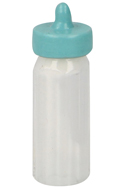 Baby Bottle (Blue)